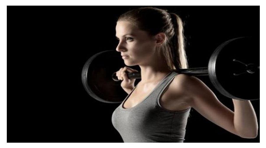 3 verdades sobre treino e dieta para MULHERES