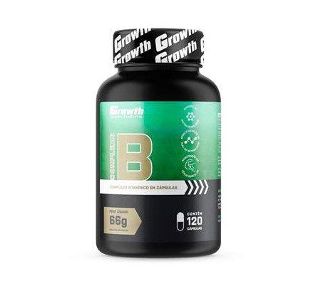 Vitaminas do complexo B – aspectos nutricionais para praticantes de atividade física