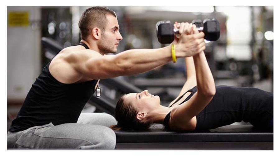 Dicas importantes para iniciantes na musculação