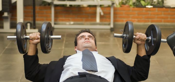 Falta tempo para se exercitar? Veja como adaptar as atividades à rotina