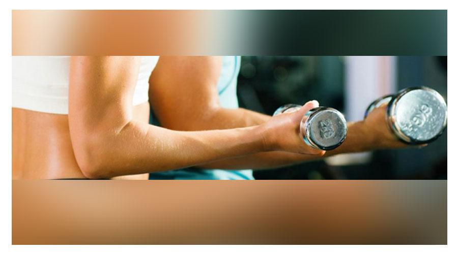 Iniciantes na musculação devem suplementar?