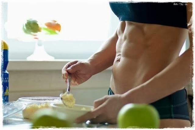 5 sugestões de refeições pré-treino simples e práticas
